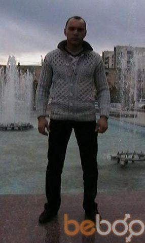Фото мужчины Иван, Симферополь, Россия, 32
