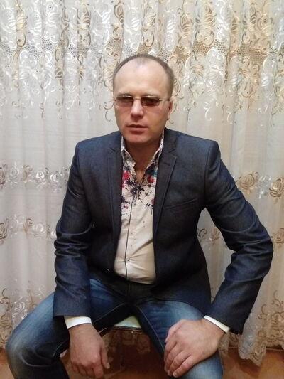Фото мужчины Арчибальд, Кишинев, Молдова, 33