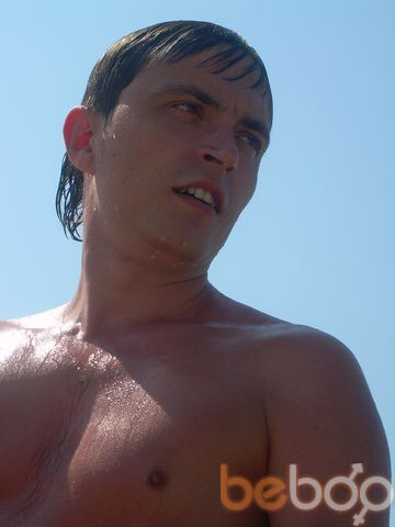 Фото мужчины maxmaxx, Москва, Россия, 35