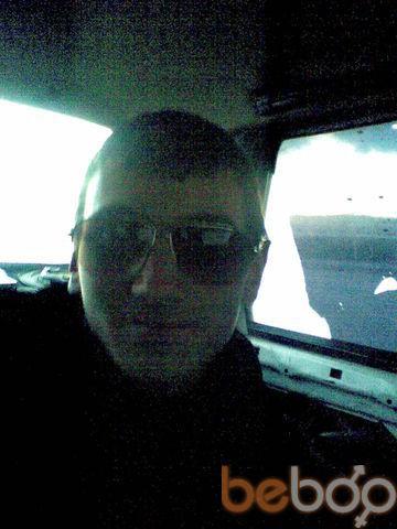 Фото мужчины ExClUsIvE, Черкесск, Россия, 28
