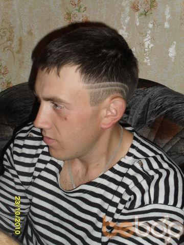 Фото мужчины серж, Юрга, Россия, 32