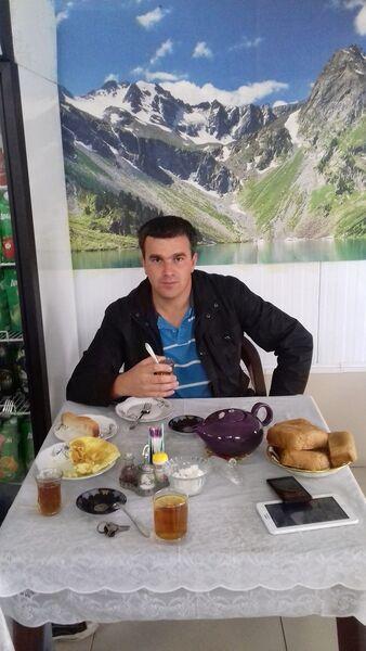 Фото мужчины руслан, Брянск, Россия, 31