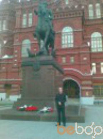 Фото мужчины gzpco2, Чебоксары, Россия, 34