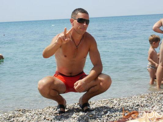 Фото мужчины ВИТАЛЯ, Корсунь-Шевченковский, Украина, 27