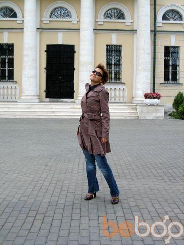 Фото девушки yfljnm, Москва, Россия, 31