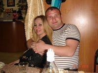 Фото мужчины Timak, Тульский, Россия, 29
