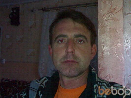 Фото мужчины Exigo, Запорожье, Украина, 50