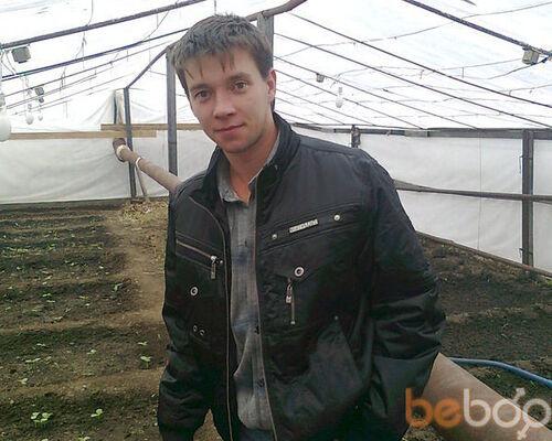 Фото мужчины solo, Астрахань, Россия, 35