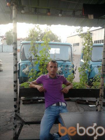 Фото мужчины limon, Москва, Россия, 37
