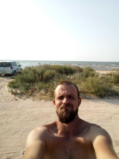 Фото мужчины Алексей, Новороссийск, Россия, 28
