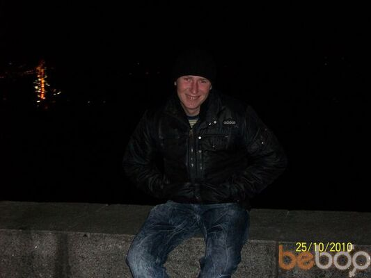 Фото мужчины sjva, Белая Церковь, Украина, 28