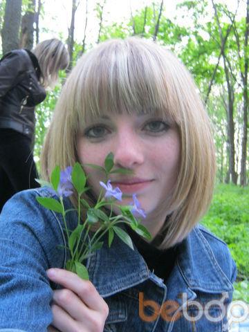 Фото девушки 144лена, Москва, Россия, 26