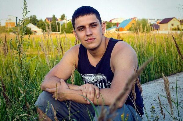 Фото мужчины Стас, Нижний Новгород, Россия, 30