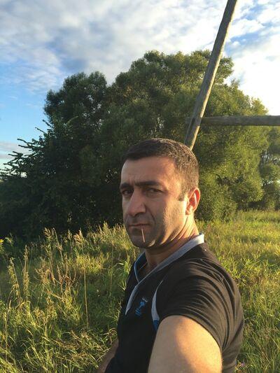 Фото мужчины Арман, Сергиев Посад, Россия, 35