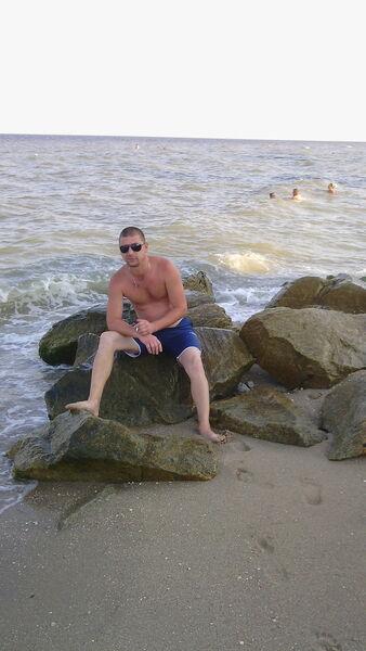 Фото мужчины Васян, Ялта, Россия, 34