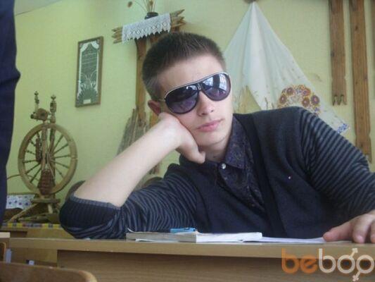 Фото мужчины bazik, Молодечно, Беларусь, 23