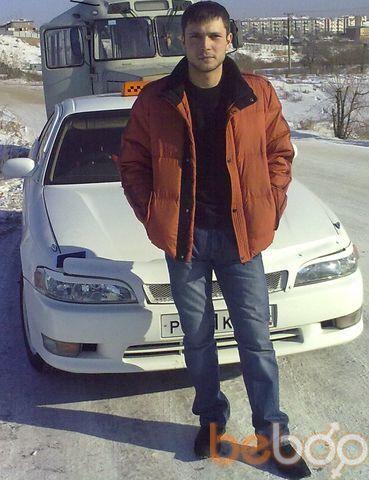 Фото мужчины sova, Улан-Удэ, Россия, 29