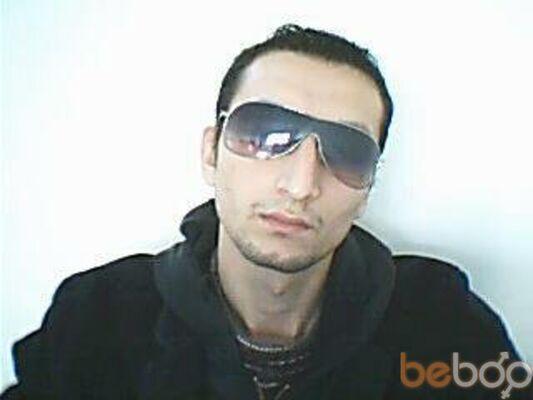 Фото мужчины xann, Москва, Россия, 33