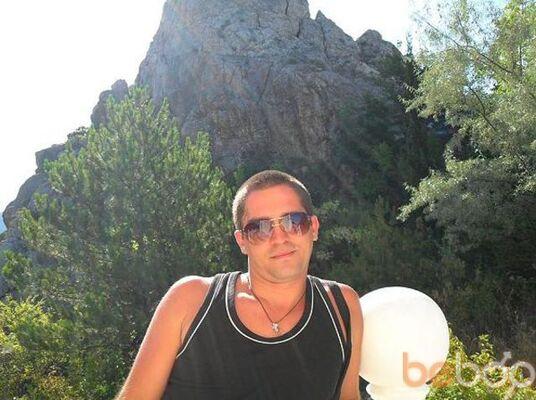 Фото мужчины golrud, Харьков, Украина, 33