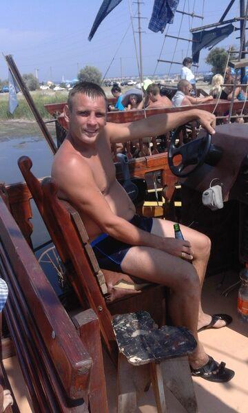 Фото мужчины никитос, Васильков, Украина, 28