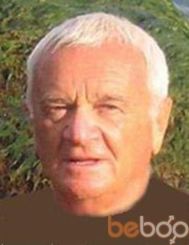 Фото мужчины гетман, Киев, Украина, 65