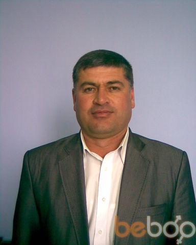 Фото мужчины Azik, Ташкент, Узбекистан, 42