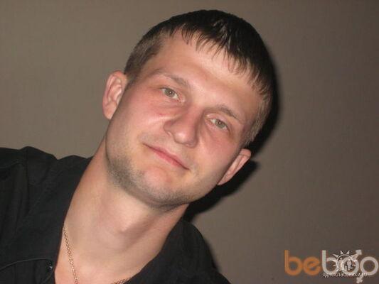 Фото мужчины oleg225, Бобруйск, Беларусь, 34