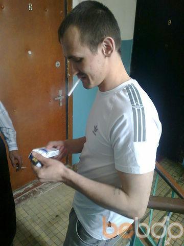 Фото мужчины frol20111984, Дмитров, Россия, 37