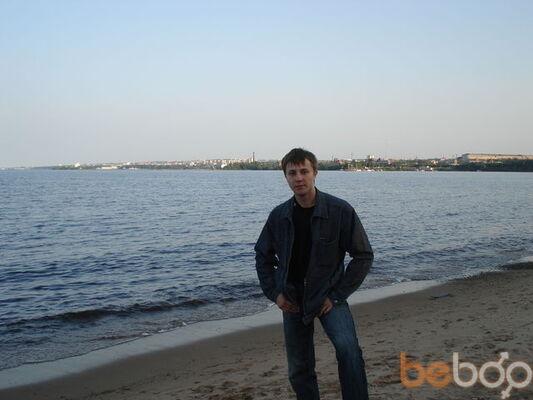Фото мужчины aleks, Петрозаводск, Россия, 32