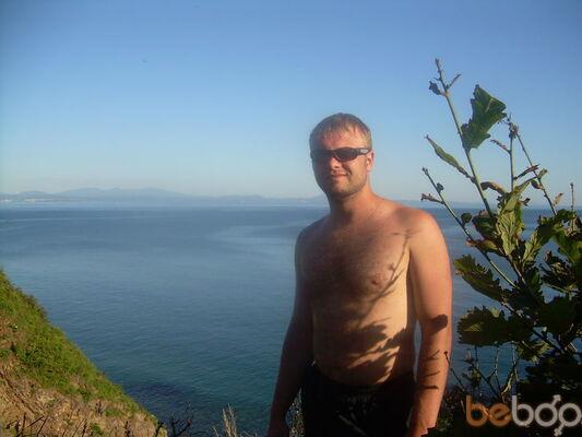 Фото мужчины Bakumych, Барнаул, Россия, 36