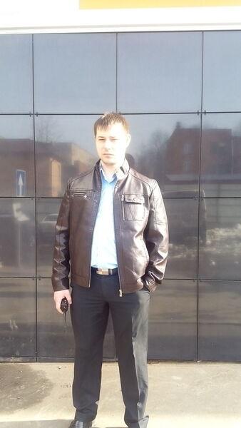 Фото мужчины Жека, Чапаевск, Россия, 27