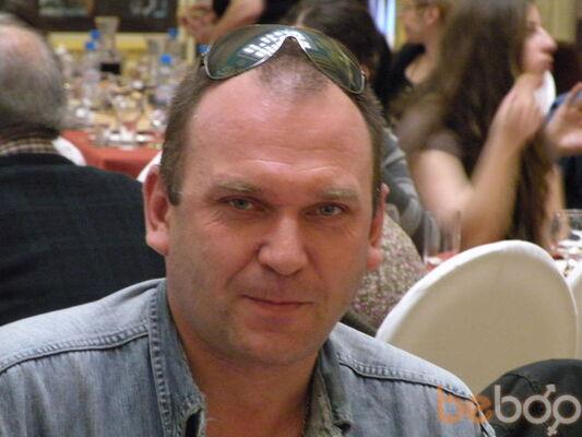 Фото мужчины filippp, Гродно, Беларусь, 48
