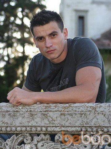 Фото мужчины GAVRIIL, Москва, Россия, 37