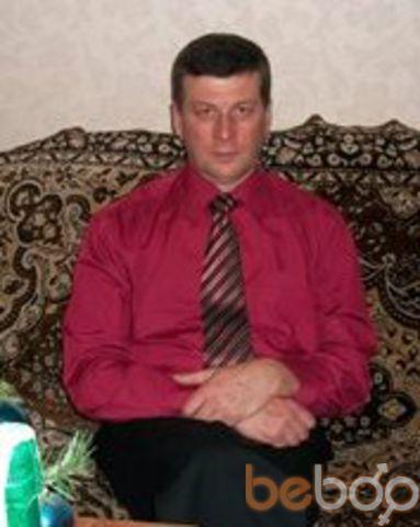 Фото мужчины sergey, Шостка, Украина, 59