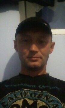 Фото мужчины Алексей, Харьков, Украина, 39