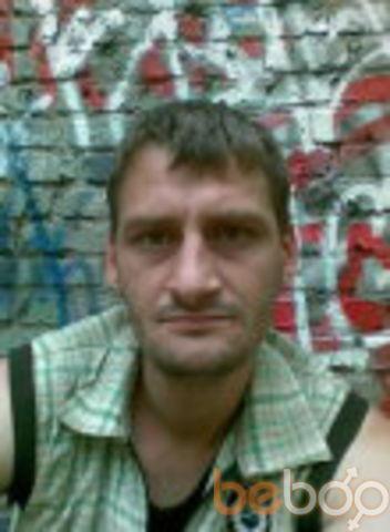 Фото мужчины vlad2141, Одесса, Украина, 34