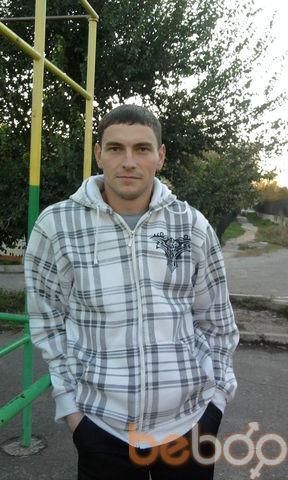 Фото мужчины Тарас, Белгород, Россия, 32