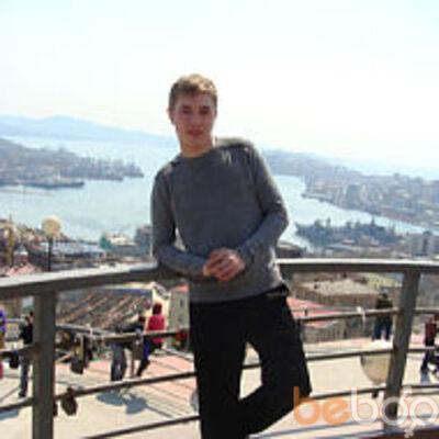 Фото мужчины gagi, Арарат, Армения, 25