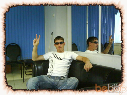 Фото мужчины Andrei, Москва, Россия, 31