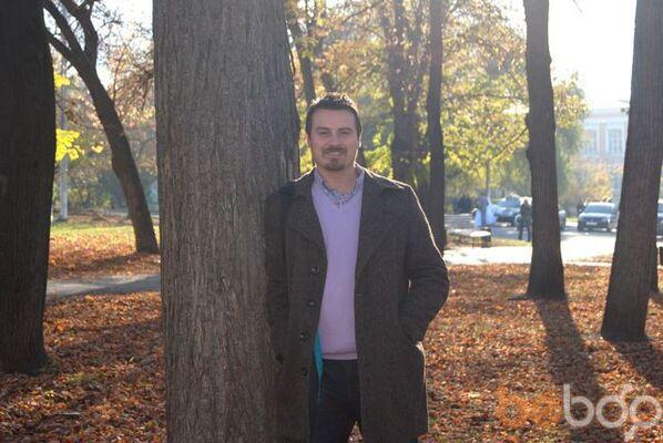 Фото мужчины sycomore, Хабаровск, Россия, 36