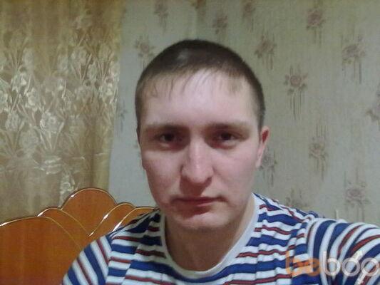 Фото мужчины kot816, Ижевск, Россия, 32