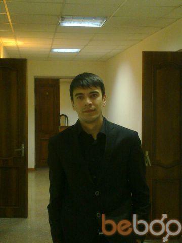Фото мужчины Bobur, Андижан, Узбекистан, 32