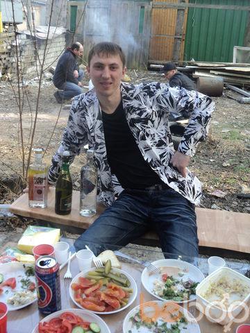 Фото мужчины igor31, Одесса, Украина, 31