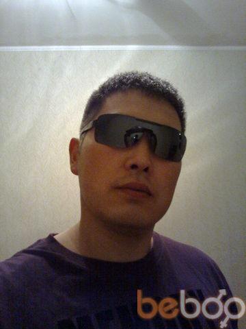 Фото мужчины realmen_87, Актау, Казахстан, 31