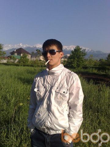 Фото мужчины Talgin, Алматы, Казахстан, 30