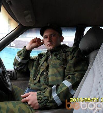 Фото мужчины kostan, Комсомольск-на-Амуре, Россия, 30