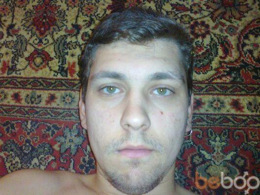 Фото мужчины DARK, Волгоград, Россия, 31