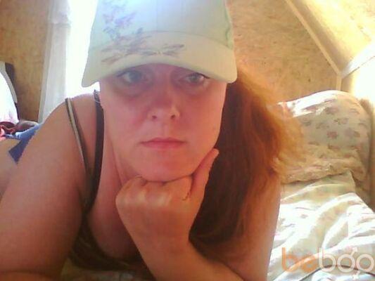 Фото девушки ЛешаЯна, Санкт-Петербург, Россия, 40