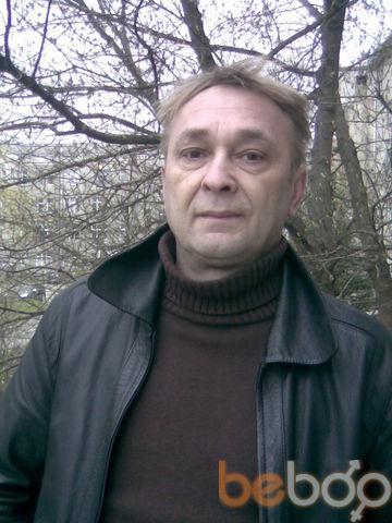 Фото мужчины autentik, Дрогобыч, Украина, 55
