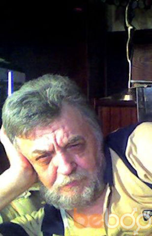 Фото мужчины sxvlad, Донецк, Украина, 63